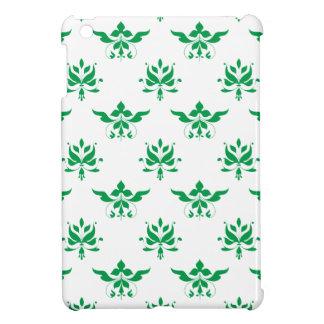 Muster floral pattern hüllen für iPad mini