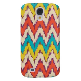 Muster Iphone Hüllen für girly Geschenk Galaxy S4 Hülle