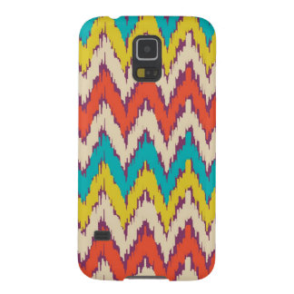 Muster Iphone Hüllen für girly Geschenk Samsung S5 Hülle