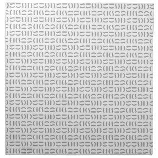 Muster klassisches 12.png serviette
