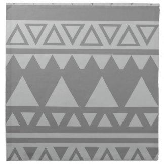 Muster klassisches 14.png serviette