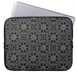 Muster Laptop Sleeve