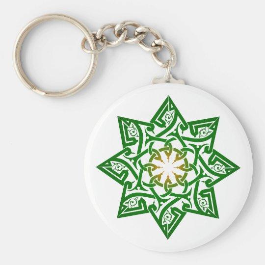 Muster pattern ornament arabisch arabic schlüsselanhänger