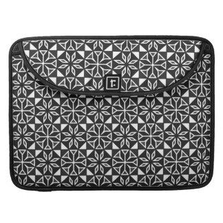 Muster Sleeve Für MacBook Pro
