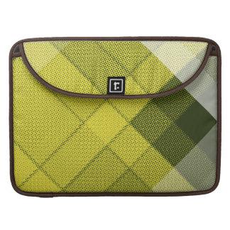 Muster Sleeve Für MacBooks