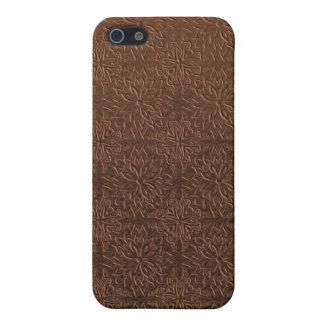Muster-Speck-Kasten Schutzhülle Fürs iPhone 5