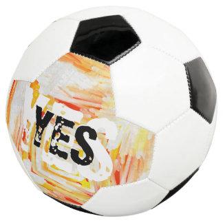 Mut Lm Fußball