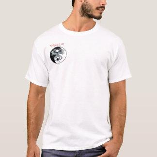Mut T-Shirt
