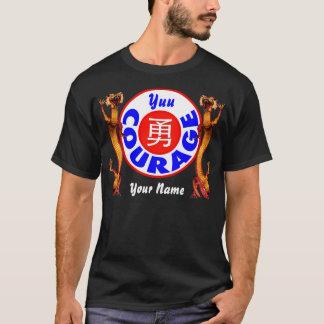 Mut - Yuu T-Shirt
