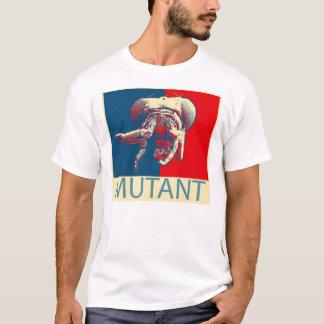 Mutant - Taufliege 2009 T-Shirt