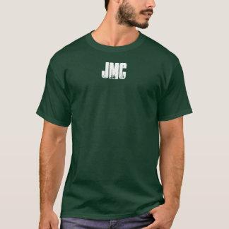 Mutant-Zombie-Hand! T-Shirt