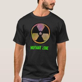 Mutant-Zone T-Shirt