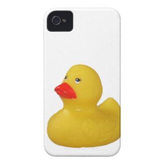 Mutiger Kasten des Gumminiedlichen Spaß-BlackBerry Case-Mate iPhone 4 Hüllen