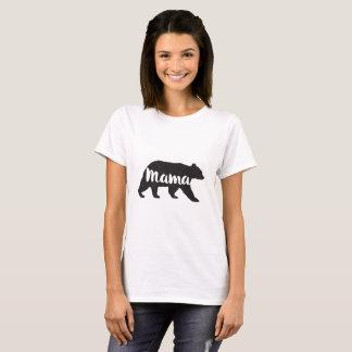 Mutter Bear T-Shirt