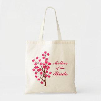 Mutter der Braut-Hochzeits-Taschen-Tasche