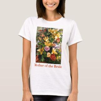 Mutter der Braut T-Shirt
