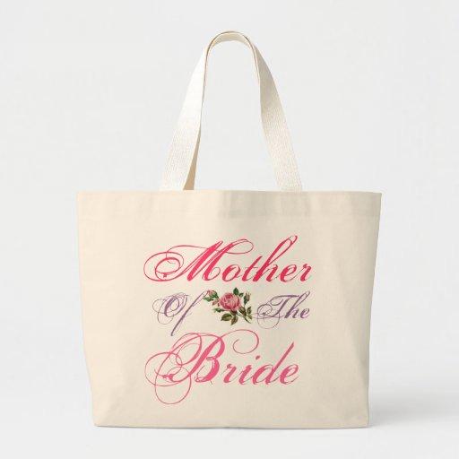 Mutter der Braut-Tasche