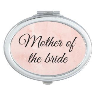 """""""Mutter der Braut"""" Vertragsspiegel Taschenspiegel"""