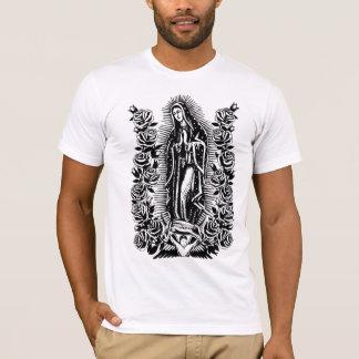 Mutter Mary T-Shirt