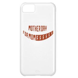 Mutter-Tag für Mamma