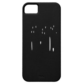 Mutter-Tag iPhone 5 Cover