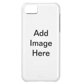 Mutter-Tagesgeschenk Holi Taggeschenk iPhone 5C Hülle