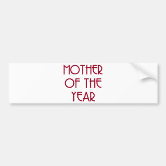 Mütter u. Mammen (1-3) Autoaufkleber