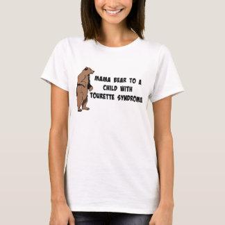 Mutterbär T-Shirt