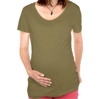 MutterschaftsT - Shirt