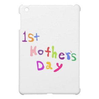 Muttertag iPad Mini Hülle