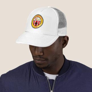Mütze BAMBO FC