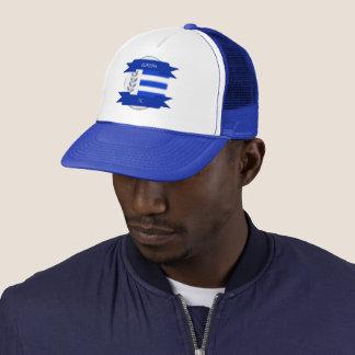 Mütze EUROPA FC
