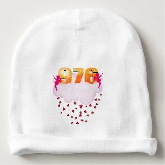 Mütze für Baby Babymütze