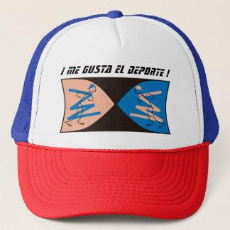 Mütze für Jungen, Mütze für Mädchen,
