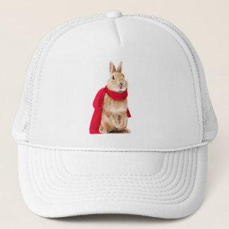 mütze von Conejito superman