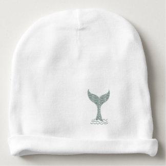 Mütze von Sirene Babymütze