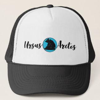 mütze wagt ursus arctos Major