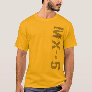 MX-5 Vert T-Shirt