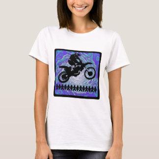 MX-NEUES GEZEICHNET T-Shirt