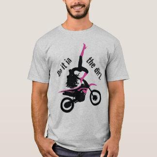 MXVixen T-Shirt