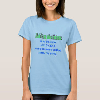 MY2K T-Shirt