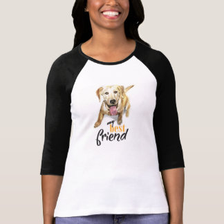 my BEST friend T-Shirt