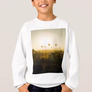 Myanmar Sweatshirt