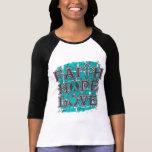 Myasthenia Gravis Glauben-Hoffnungs-Liebe Hemden