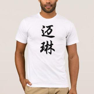 mylene T-Shirt