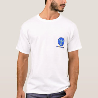 MySimpleWebsite T-Shirt