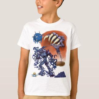 Mysteriöse Mama-Mischung T-Shirt