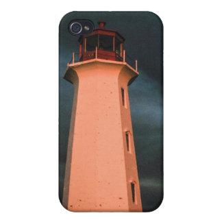 Mysteriöse Nacht an Peggy Bucht, kann iPhone 4 Schutzhülle