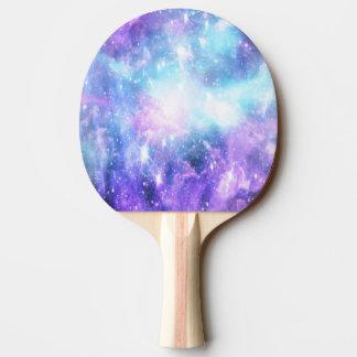 Mystischer Traum Tischtennis Schläger