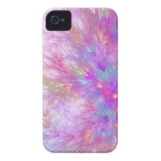 Mystisches Spritzen iPhone 4 Hülle